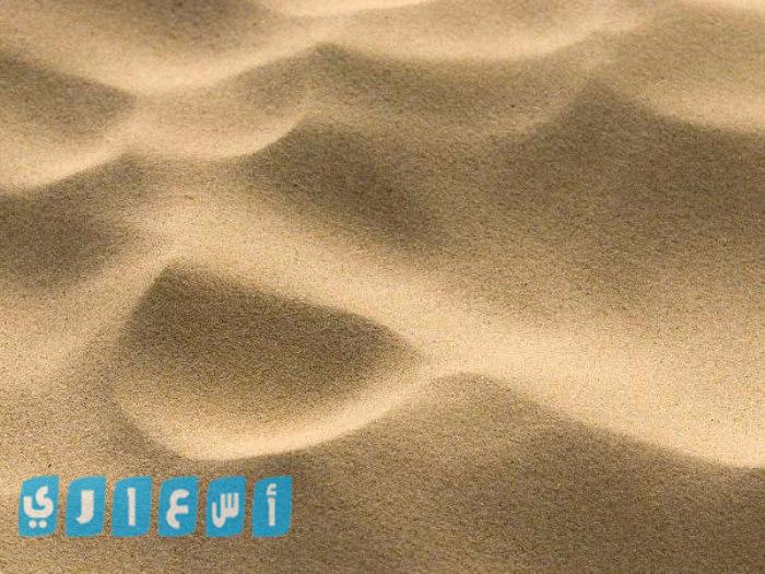 اسعار الرمل والزلط اليوم