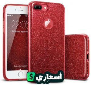 سعر جوال ايفون 7 بلس في السعودية