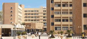 مصاريف جامعة فاروس