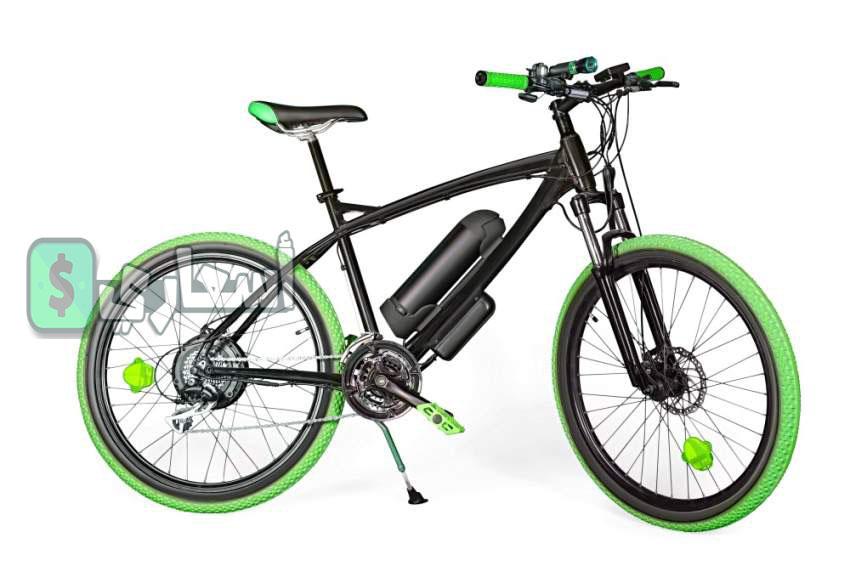اسعار الدراجات الهوائية في مصر 2020