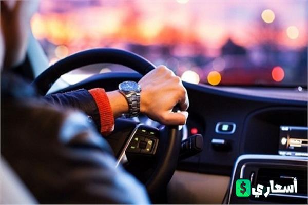 تكاليف تجديد رخصة السيارة 3 سنوات 2020