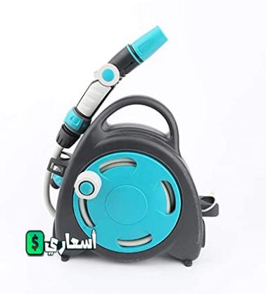 اسعار مضخات المياه الزراعية في السعوديه