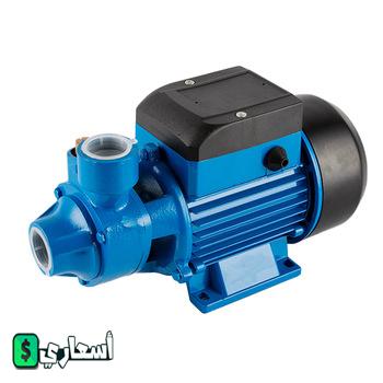 اسعار مضخات المياه في السعوديه