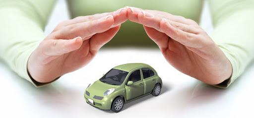 التأمين على المركبات