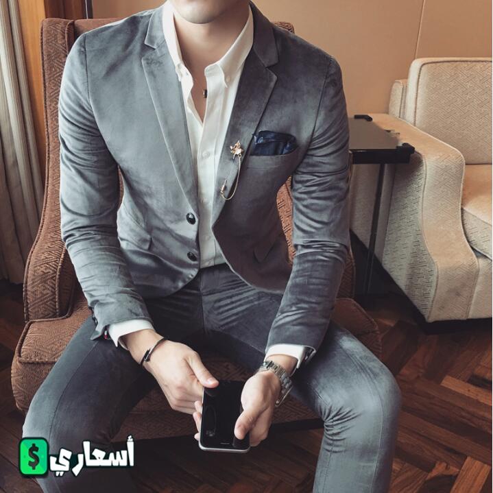 أسعار بدلة الرجالى تركي في مصر موضة الجديدة 2021 في محلات وسط البلد المستوردة