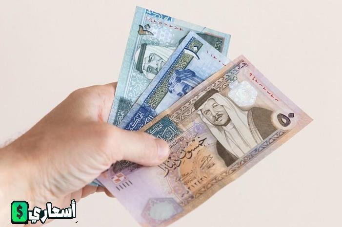 سبق تاجيل اقساط البنوك في السعودية