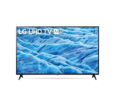 اسعار شاشات lg 2020 في مصر