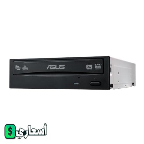 اسعار dvd في مصر