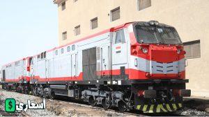 مواعيد قطارات كفر الشيخ واسعار التذاكر 2021 ذهاب وعودة بالتفصيل