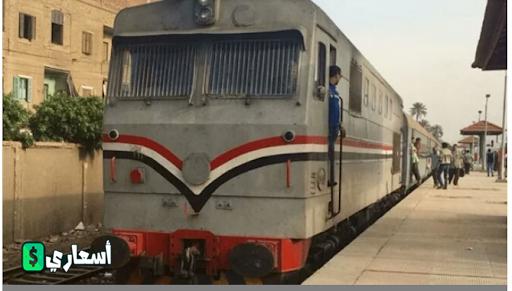 مواعيد قطارات اسكندرية طنطا
