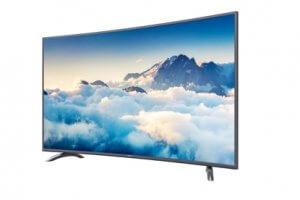 اسعار شاشات lg 2020